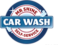 Mr Shine Car Care Services